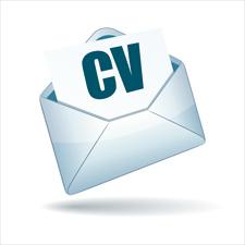 Top Tips for CVs and Applications