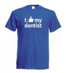 Social Media and Dentistry - The New Age