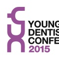 Get legal-savvy, young dentists urged