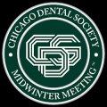Chicago Mid Winter Dental Conference