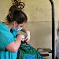 How to Give Back: A Guide to Dental Volunteering
