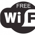 Making free Wi-Fi available in dental practices