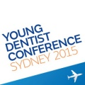 The Fourth Annual Young Dentist Conference 2015 - SYDNEY